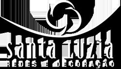 Santa Luzia Redes e Decoração